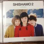 【SHISHAMOニューアルバム「SHISHAMO2」】ワンマンライブツアーも始まるよ!