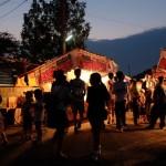 【高松市川島のイベント「灌頂市」】春日川沿いで行われる川市の由来を紹介!