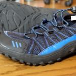 【水に濡れてもいい靴「ウォーターシューズ」】夏のアウトドアにおすすめの水陸両用シューズ!