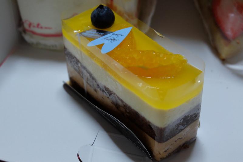kisetsu no cake