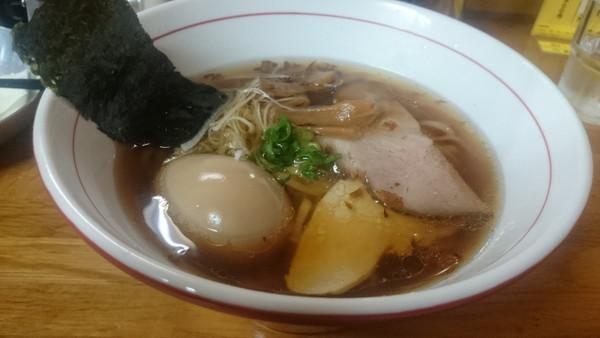 sanuki rock shinasoba