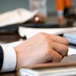 【ISO9001取得によるメリットとデメリット】品質マネジメントシステムを構築すると不良品は削減できる?