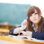【勉強に集中できる音楽】クラシックを聴きながら勉強すると捗る!