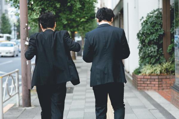 sagyoufuku tsuukin (1)