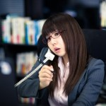 【総務の仕事とは】多忙でもやりがいがあり転職におすすめの職業!