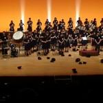 【高松桜井高校吹奏楽部定期演奏会】卒業生を送る卒団式は感動もの!