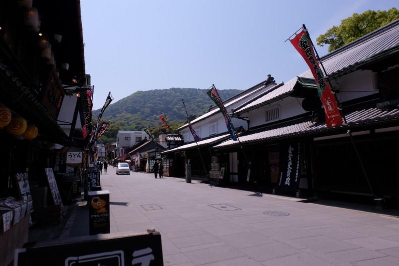 kagawaken-gourmet-travel (1)
