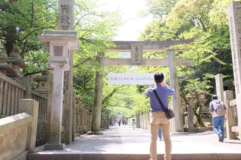 kagawaken-gourmet-travel (2)