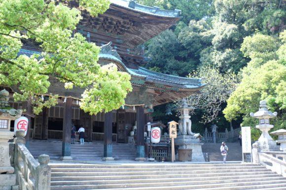 kagawaken-gourmet-travel(4)