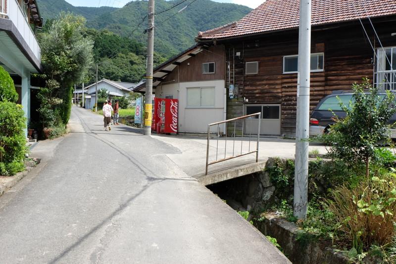 mishimaseimenjo (2)