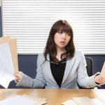 【NPO法人労働相談センターに退職時のトラブルを相談してみた】相談方法には様々な方法がある!