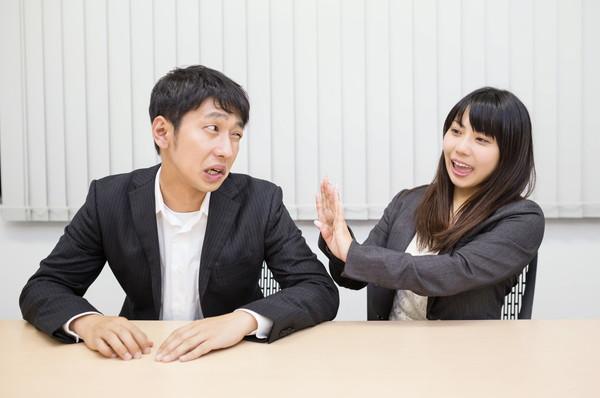 arbeit-shift-kotowaru (3)