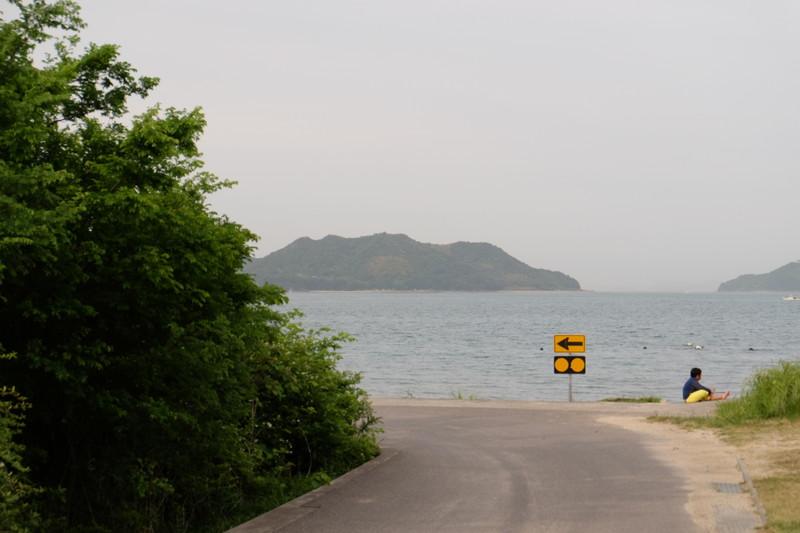 flowerpark-urashima (17)