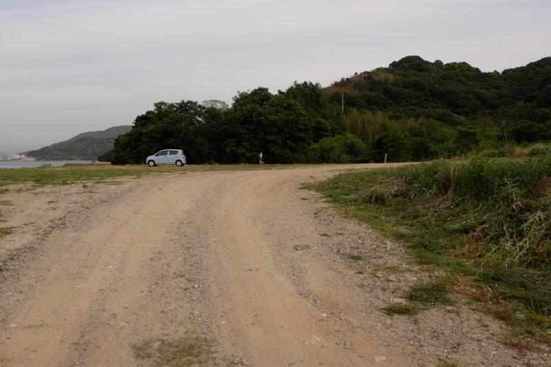 flowerpark-urashima (18)