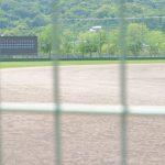 【高校野球応援歌:J-POP曲編】定番の紅など甲子園で流れるかっこいい音楽を紹介!