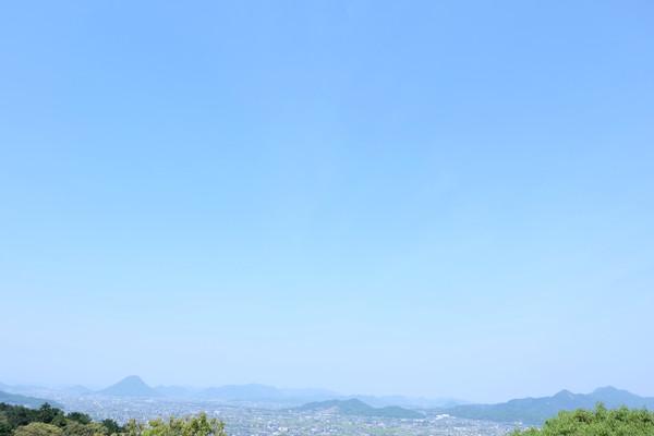 nawashiro-junbi (5)