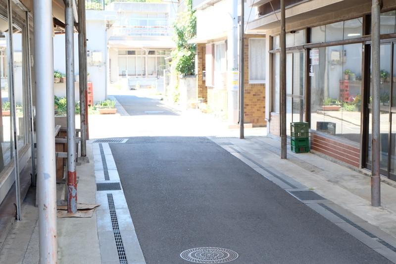 sekachu-rokechi-ajicho (1)