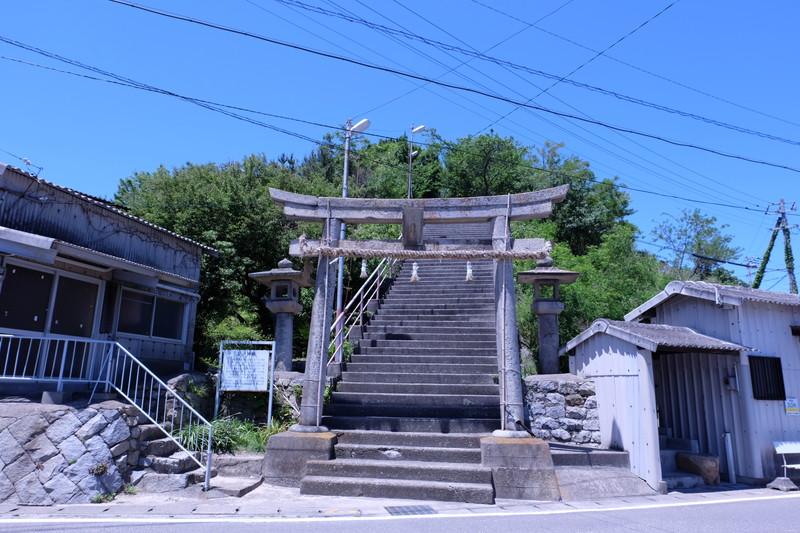 sekachu-rokechi-ajicho