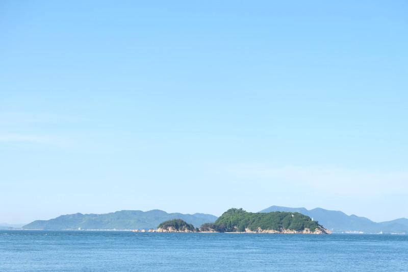 sekachu-rokechi-ajicho (2)