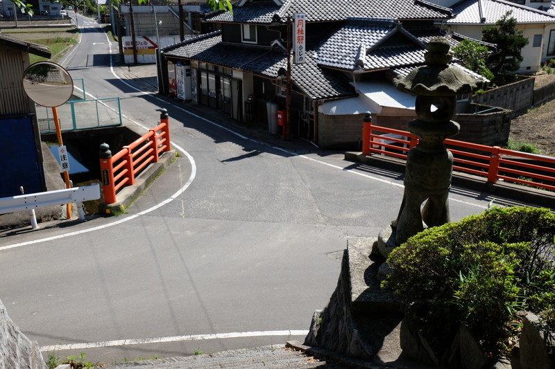 sekachu-rokechi-ajicho (5)