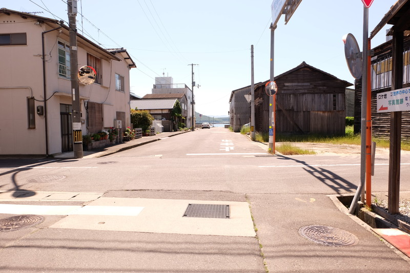 sekachu-rokechi-ajicho (6)