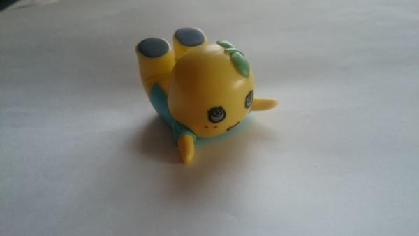 sumaho-camera-boyakeru (5)