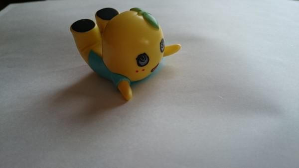 sumaho-camera-boyakeru (6)