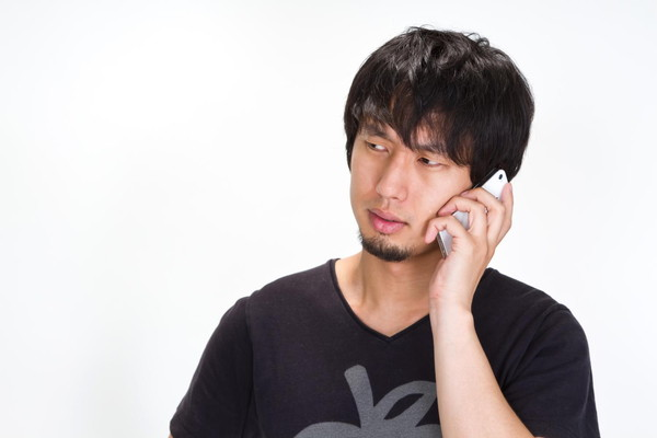 ticket-senkou-ippan-chigai (2)