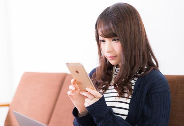 twitter-iine-hyoujisareru (4)