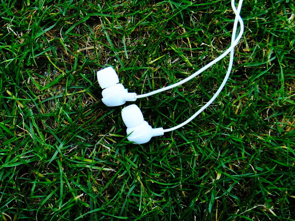 earpiece (2)