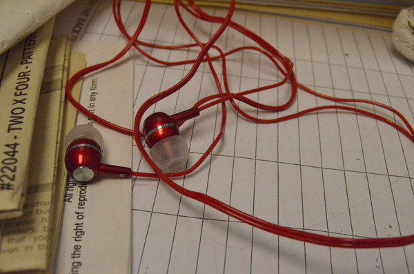 earpiece (3)