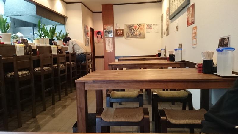 honkakuteuchiudon-mori (10)