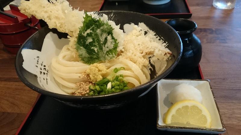 honkakuteuchiudon-mori (12)