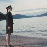 【香川県粟島の漂流郵便局】やり場のない気持ちを綴った泣ける手紙が届く場所