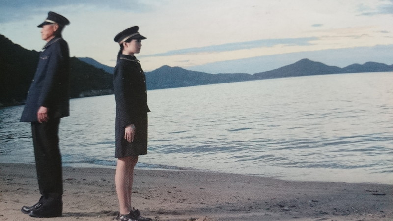hyouryuyuubinkyoku (28)