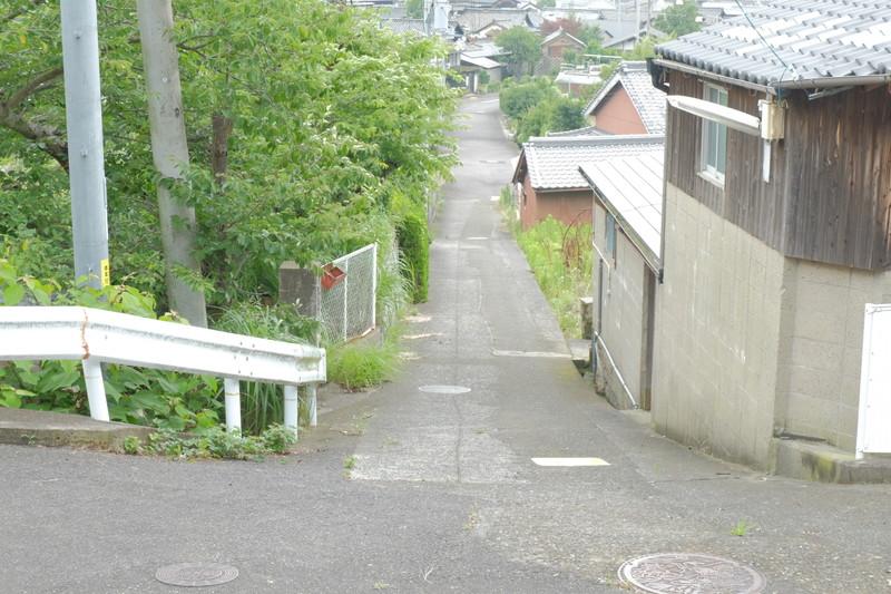 kagawaken-awashima-ryokou (68)