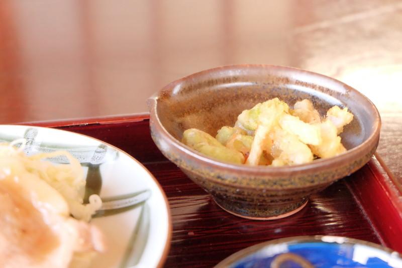 kinsharishokudou (10)