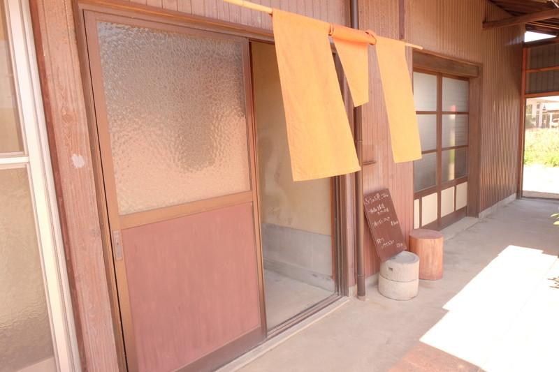 kinsharishokudou (16)