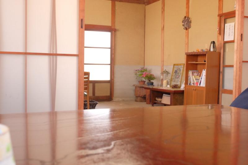 kinsharishokudou (2)