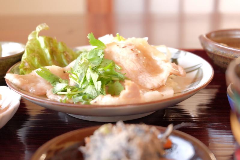 kinsharishokudou (7)