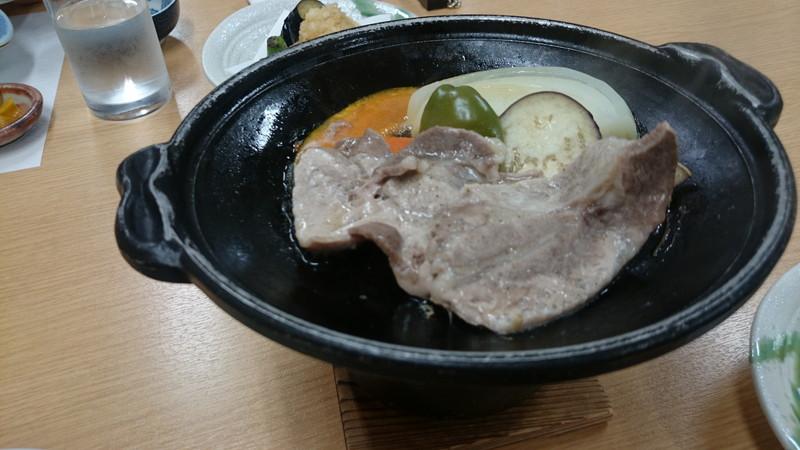 le-port-awashima (12)