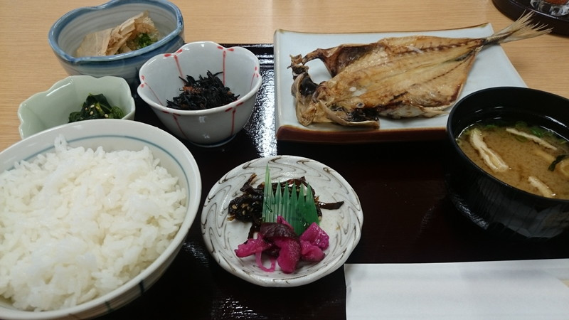 le-port-awashima (14)
