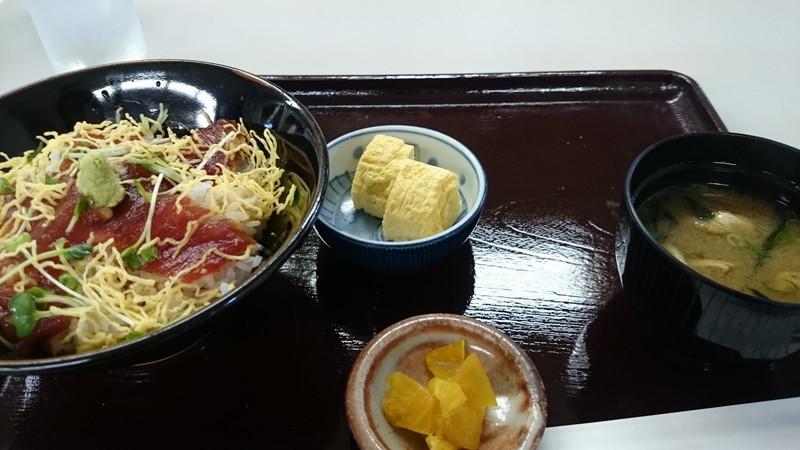kagawaken-awashima-ryokou