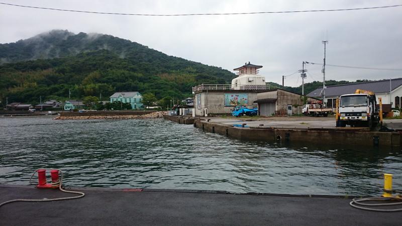 le-port-awashima (26)