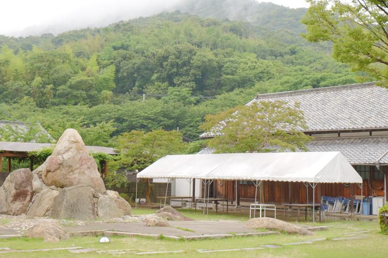 le-port-awashima (28)