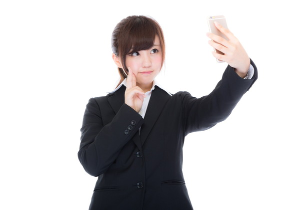 rishokuhyou-kakikata (10)