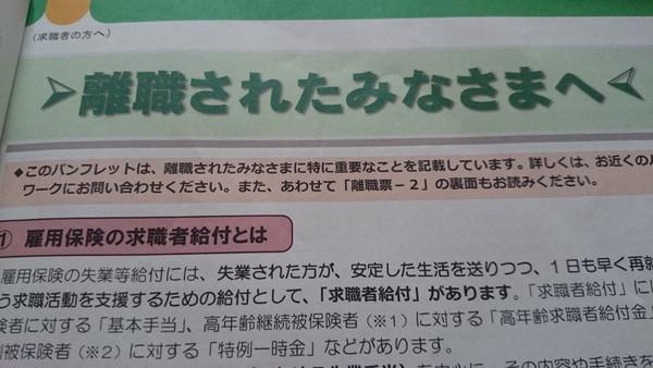 rishokuhyou-kakikata (3)