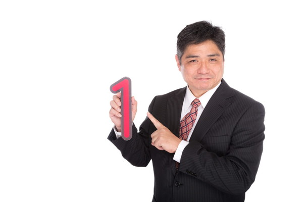rishokuhyou-kakikata (5)
