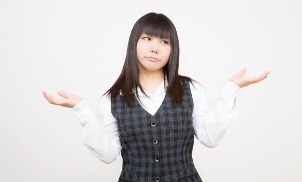 rishokuhyou-kakikata (7)