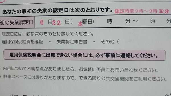 shokaininteibi (3)